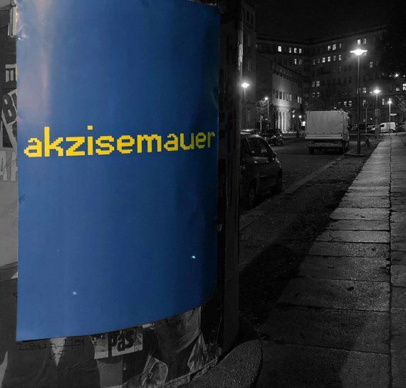 Plakatierung_blau_web