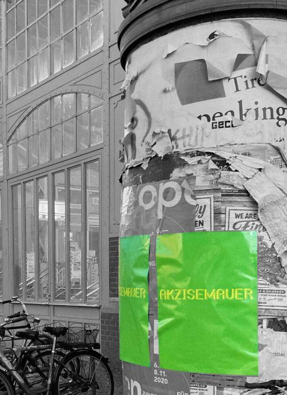 Plakatierung_grün_web