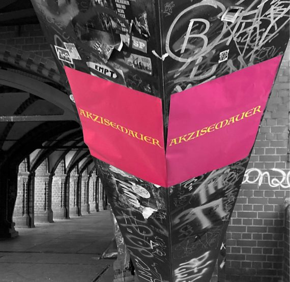 Plakatierung_pink_web
